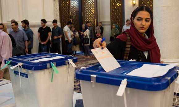 微信投票怎么才能得冠?這五個方式幫助你!