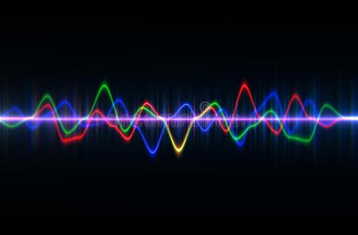 微信投票系統如何制作微信音頻投票 猩猩投票告訴你
